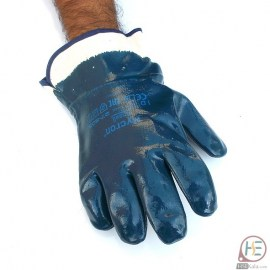 safety & work gloves (1146-a)