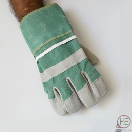 safety & work gloves (1188-a)