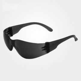 safety glasses-2164 (1)